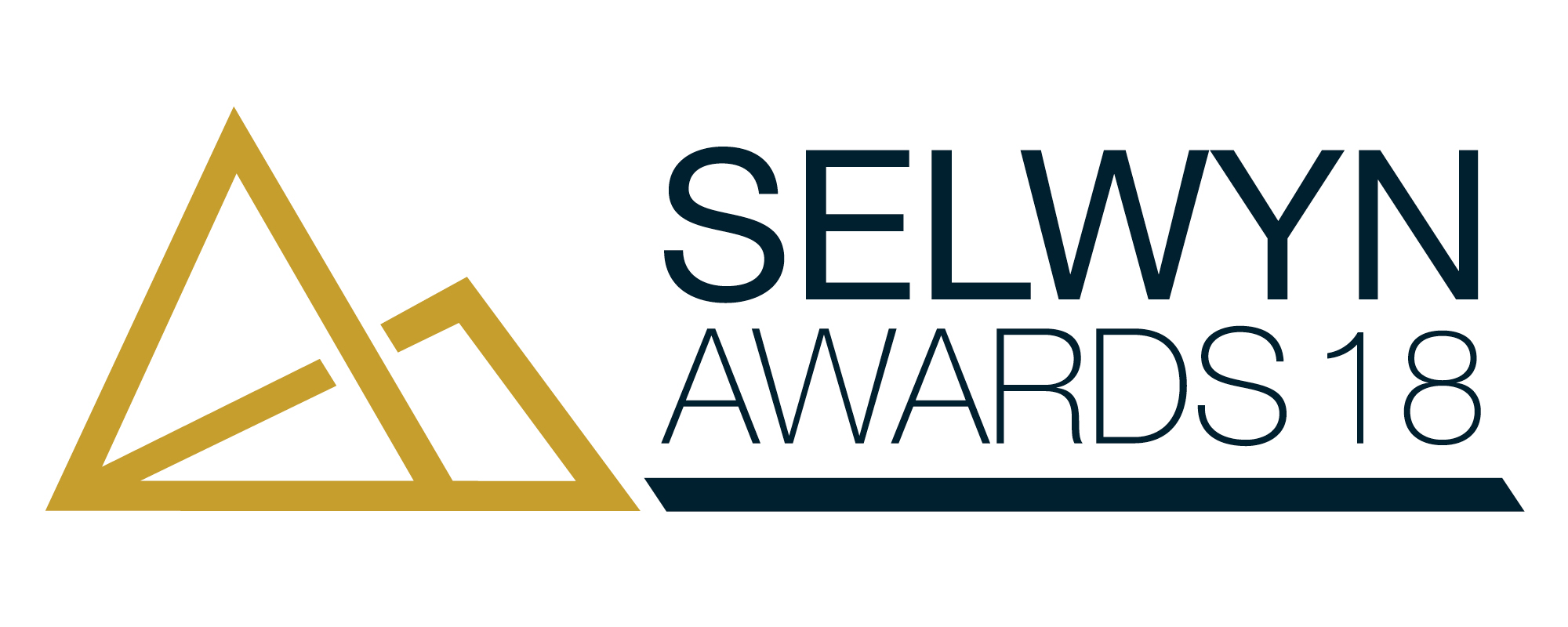 Selwyn Awards 1 DEFAULT white background.jpg