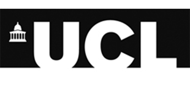 ucl-logo.jpg