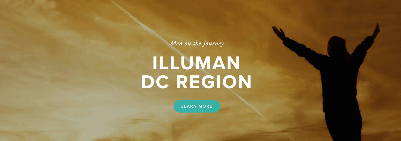 Illuman of DC