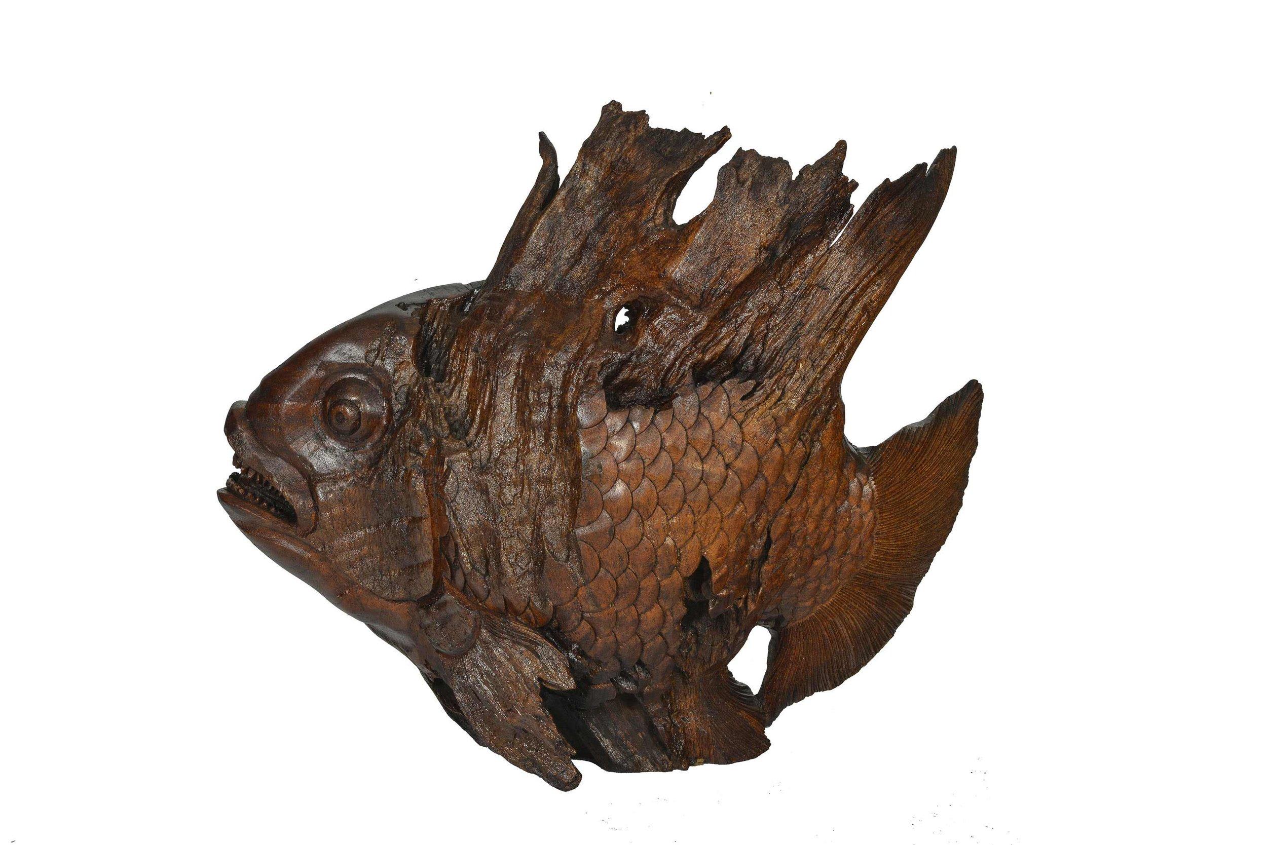 Fish-0_65.jpg
