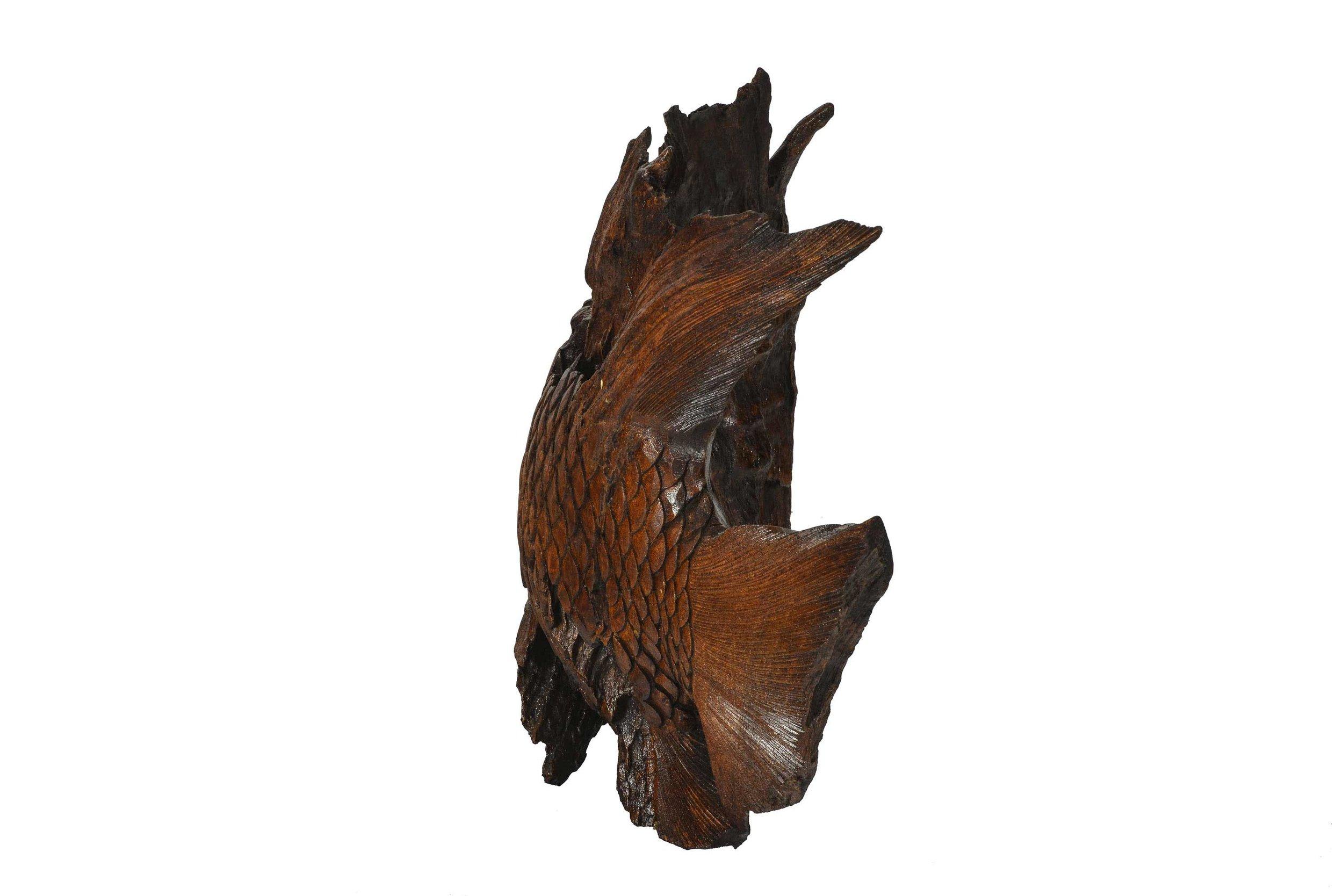 Fish-6_71.jpg