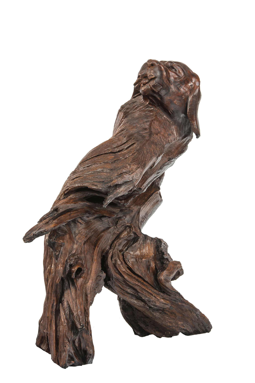 Mastiff-4_123.jpg