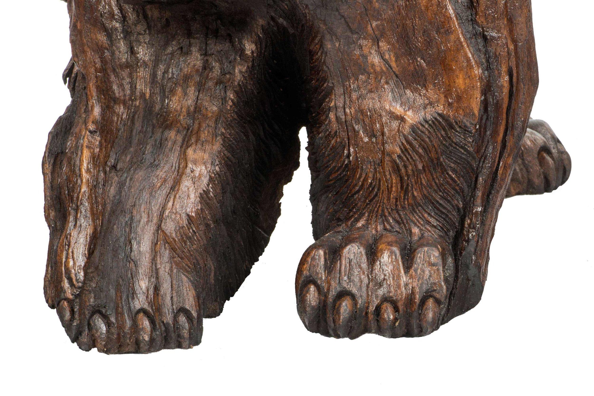 Mastiff-7_126.jpg