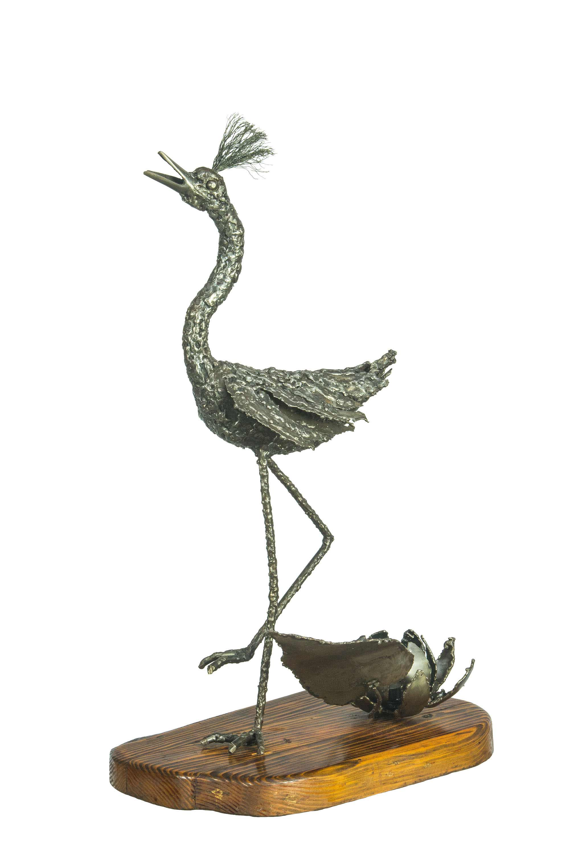 The-Crane-3_223.jpg