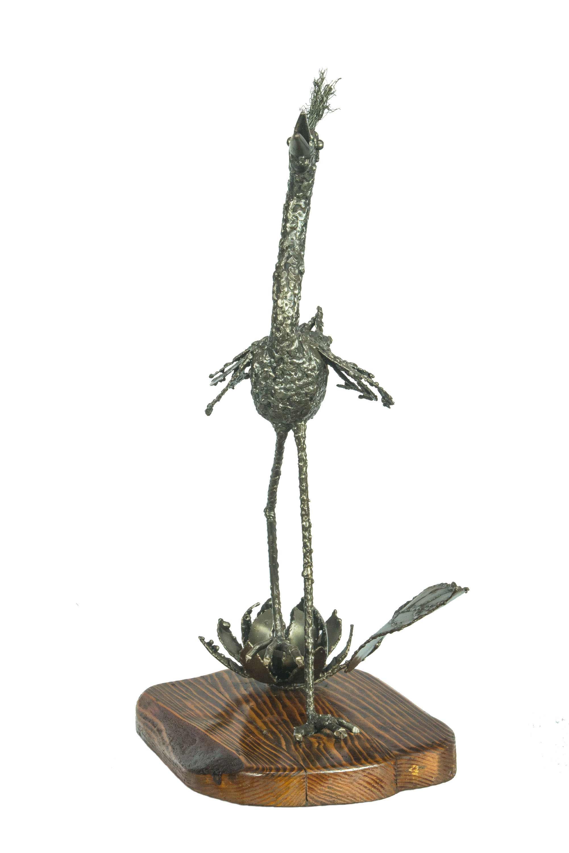 The-Crane-4_224.jpg