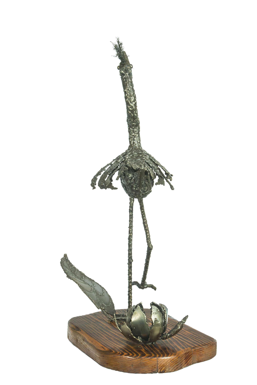 The-Crane-8_228.jpg