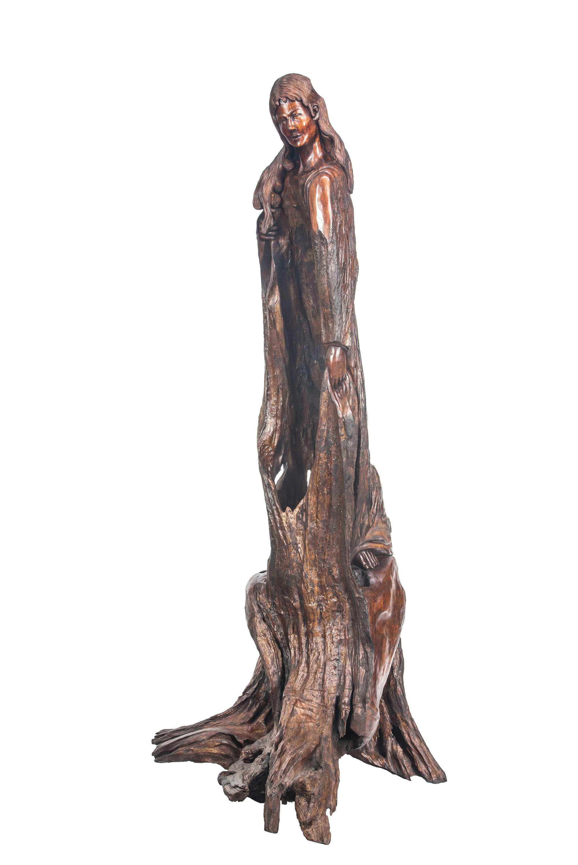 Tree-Goddess-2_253.jpg
