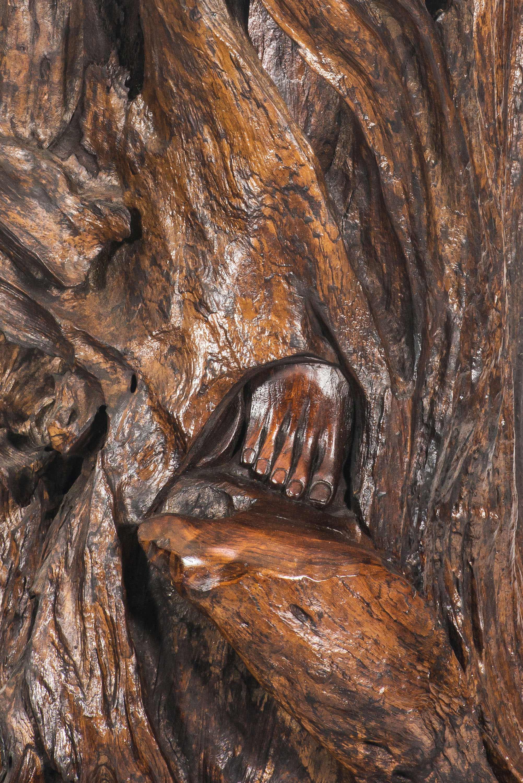 Tree-Goddess-11_244.jpg