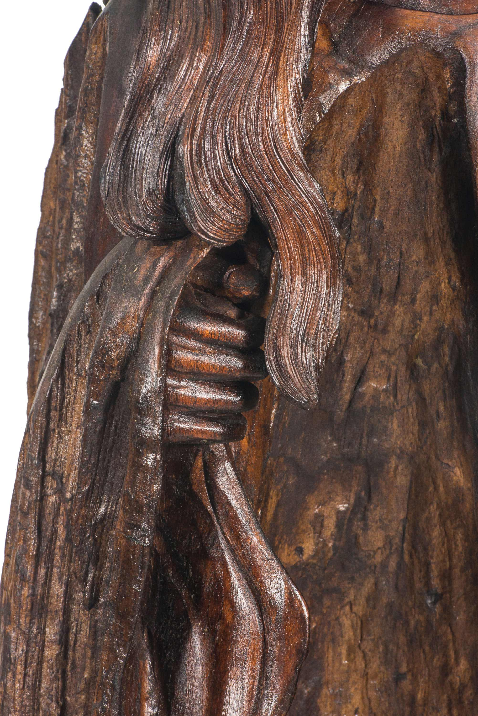 Tree-Goddess-19_252.jpg
