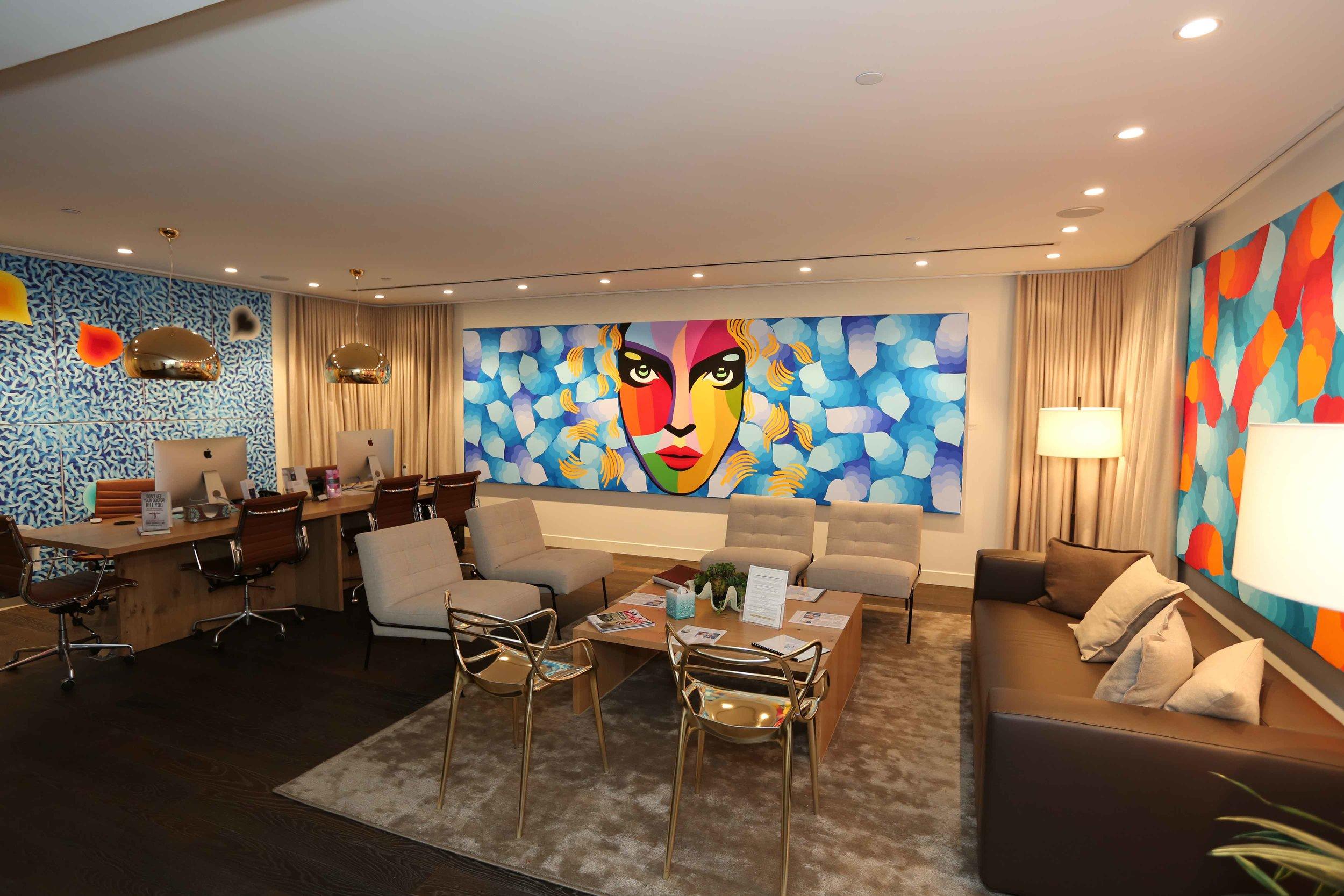 1 Vladimir Nazarov Studio - 5th Avenue Prada Building.jpg