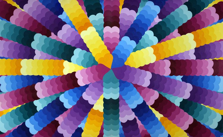 Untitled-Multi-Color-Hearts.jpg