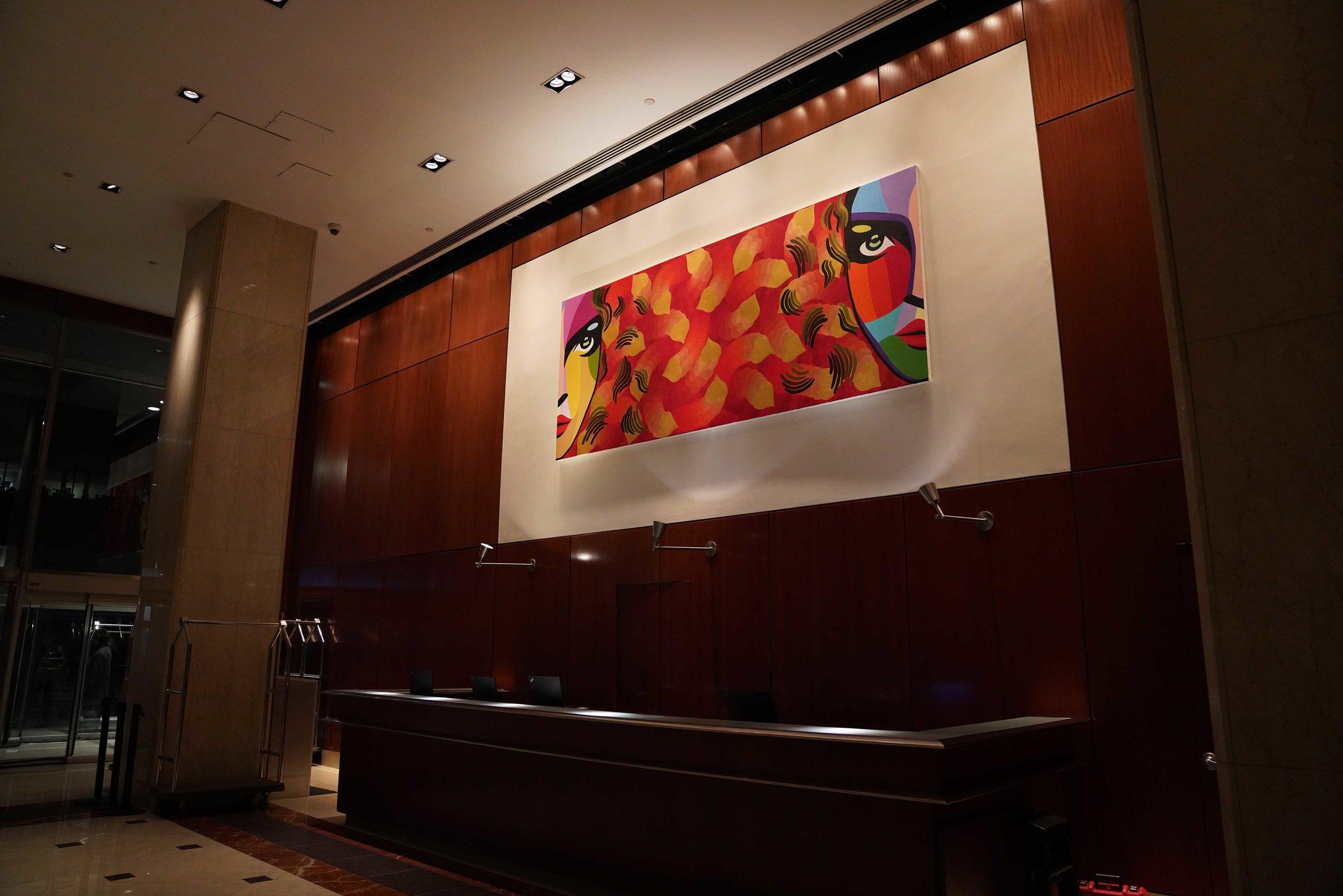 Parker-Hotel-Front-Desk.jpg