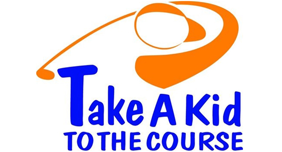 Take A Kid To The Course is powered by the National Golf Course Owners Association Canada
