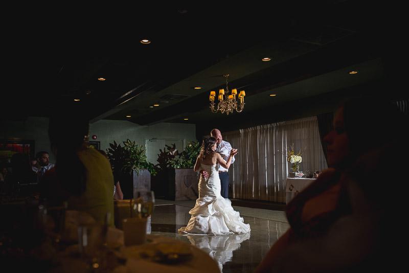 ottawa-wedding-photographers-34.jpg