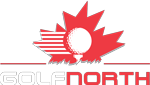 GolfNorth-Logo-W&R_web_sm.png