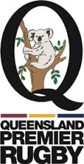 Qld Premier Rugby.png