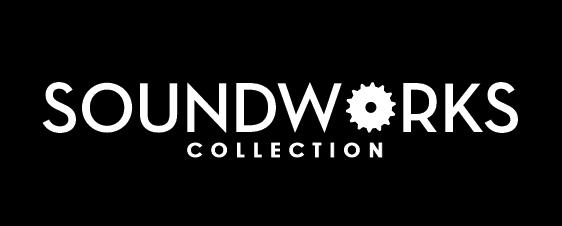Soundworx Collection
