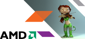 AMD-Pyramind-Studios