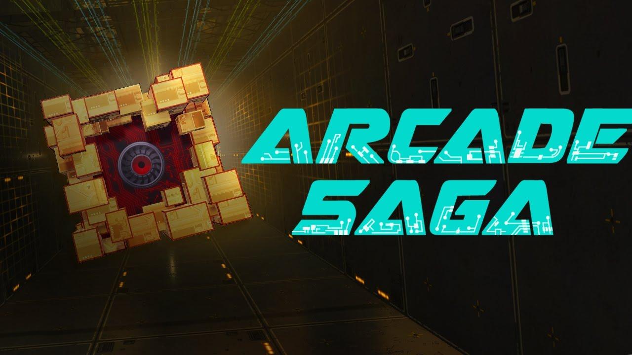 HTC-Vive-Arcade-Saga
