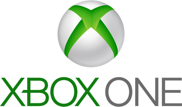 X-Box-One.png