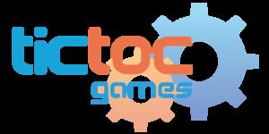 TicToc_Games_-_logo.png