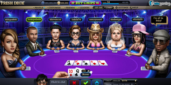 fresh_deck_poker_game_pyramind_studios.jpeg