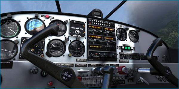 microsoft_flight_cockpit_pyramind_studios.jpg