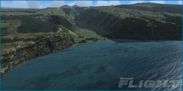 mircosoft_flight_landscape_pyramind_studios.jpg