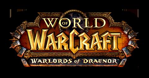 world_of_warcraft_pyramind_studios.png