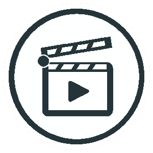 icon-video-production-blue .png