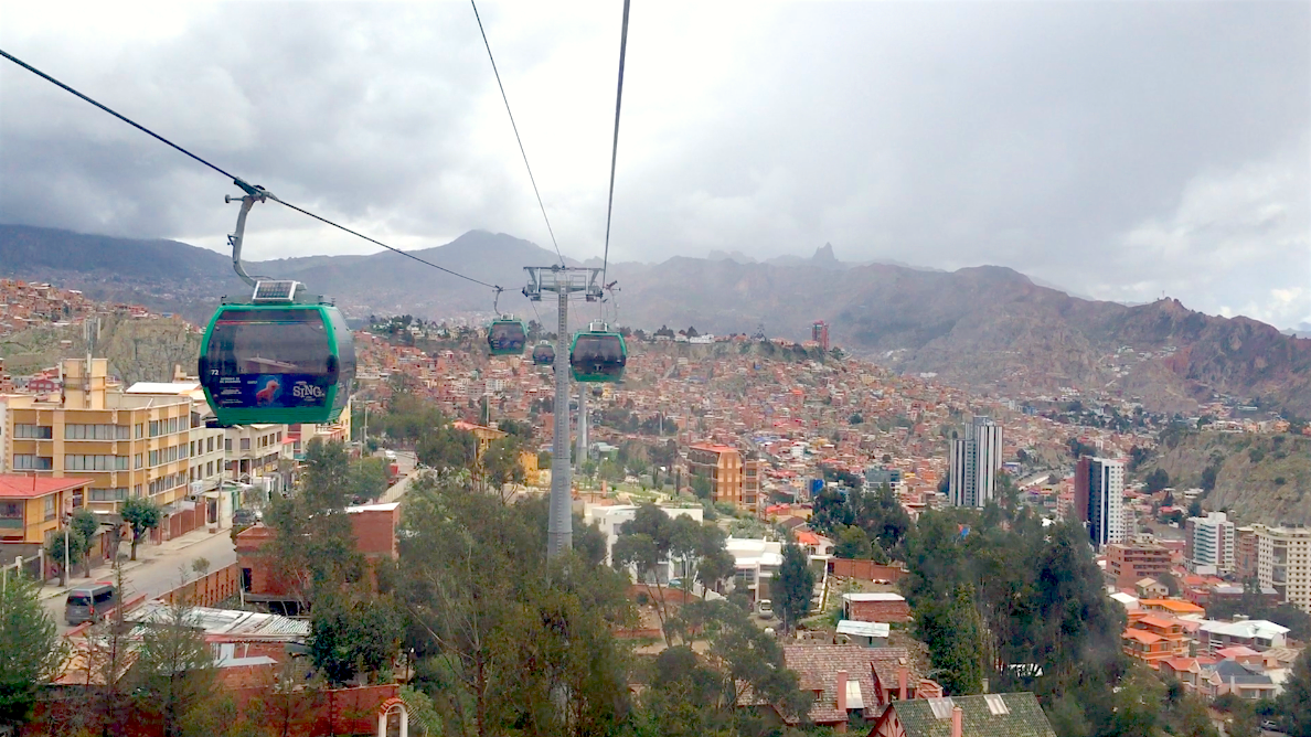 Bolivia CABLE CARS.png