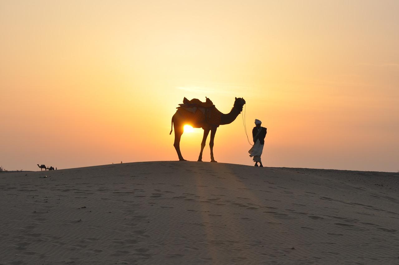 desert-695079_1280.jpg