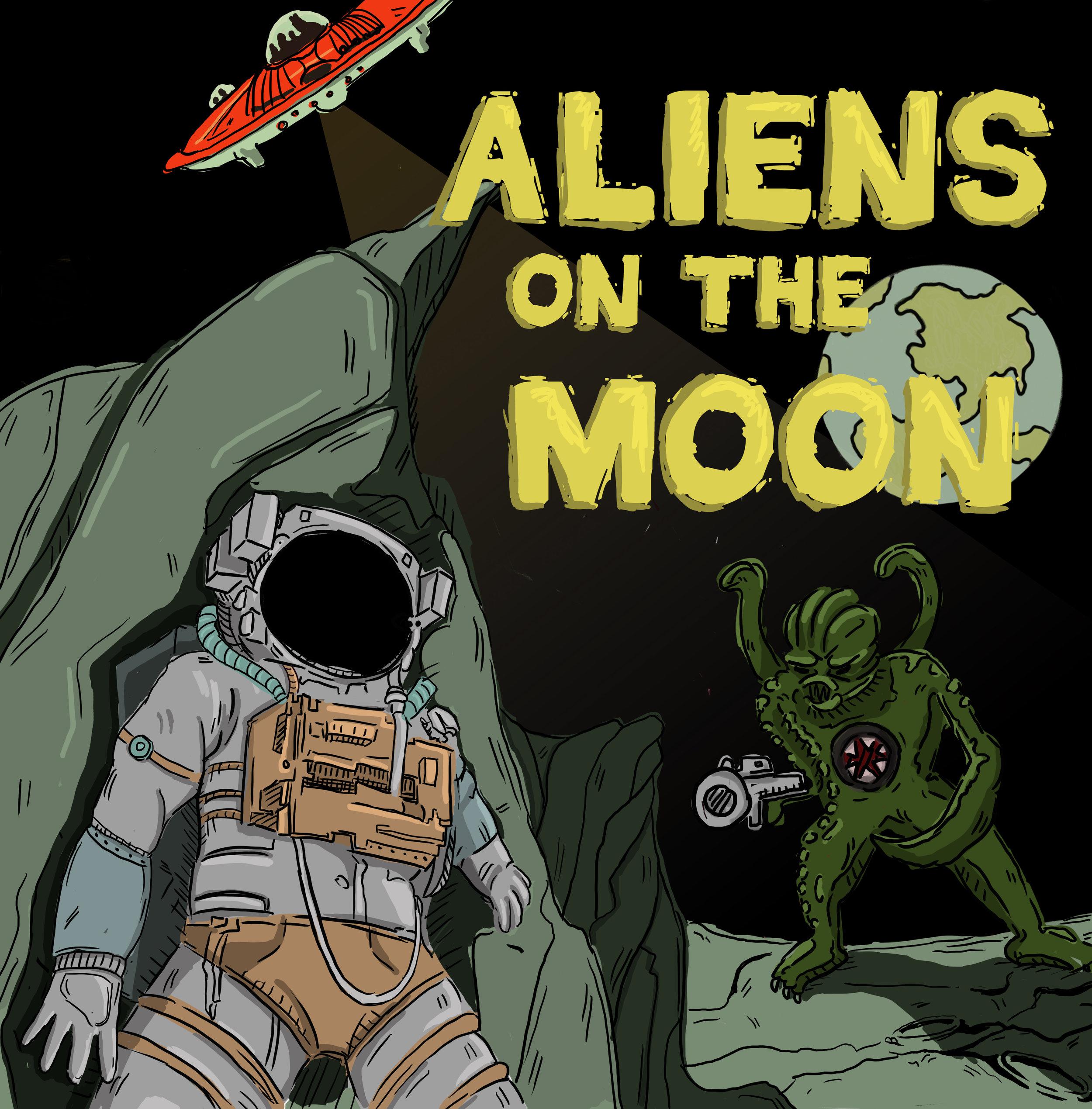 Aliens on the moon.jpg