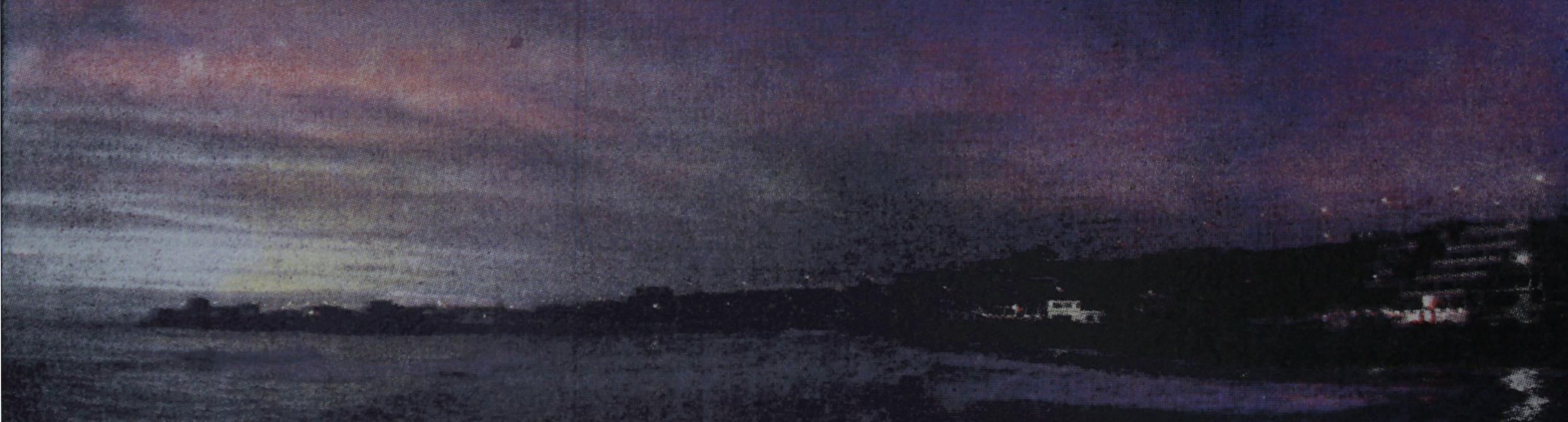 luznocturna-mor-arr.jpg