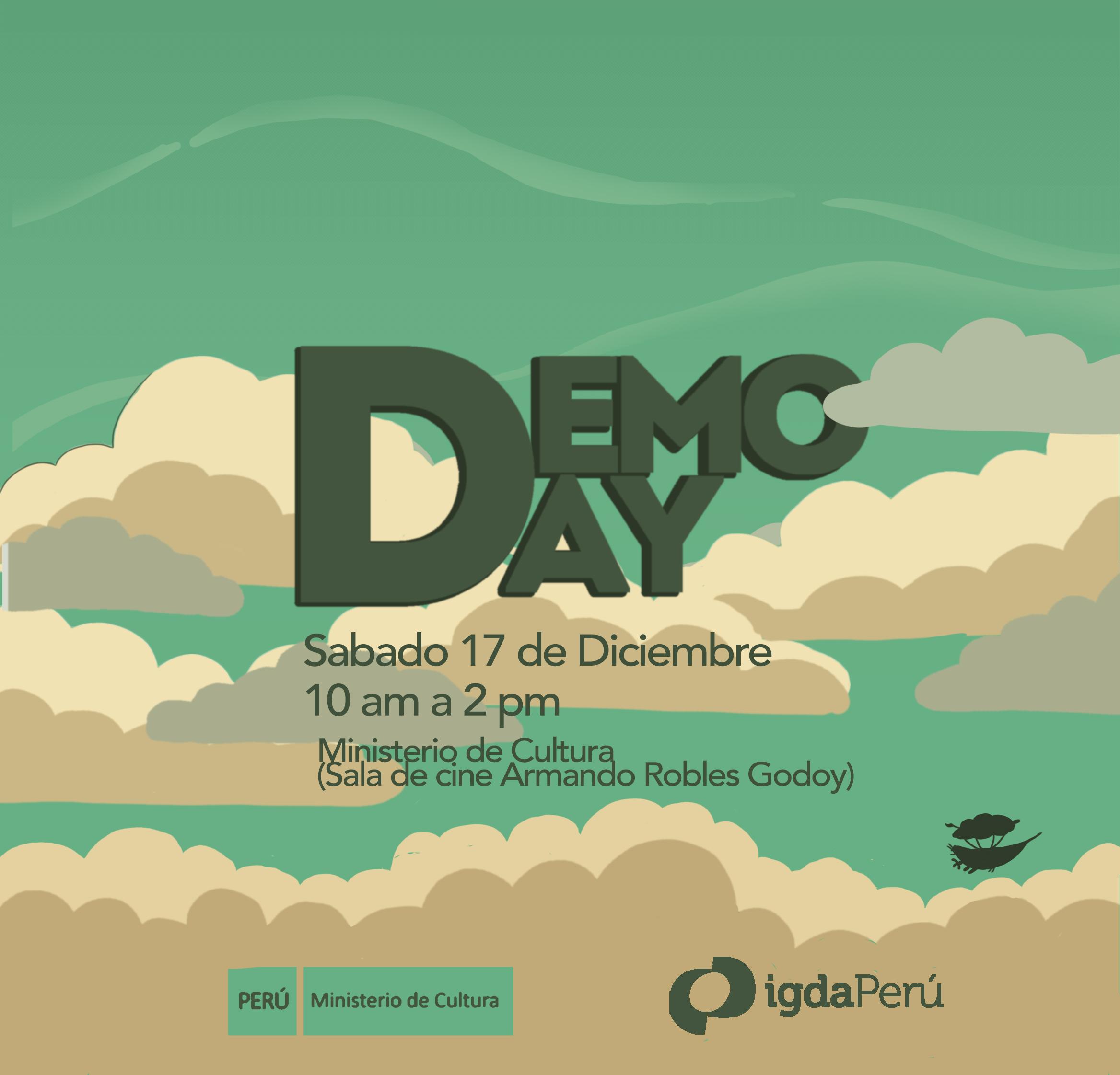 DemoDay1.jpg