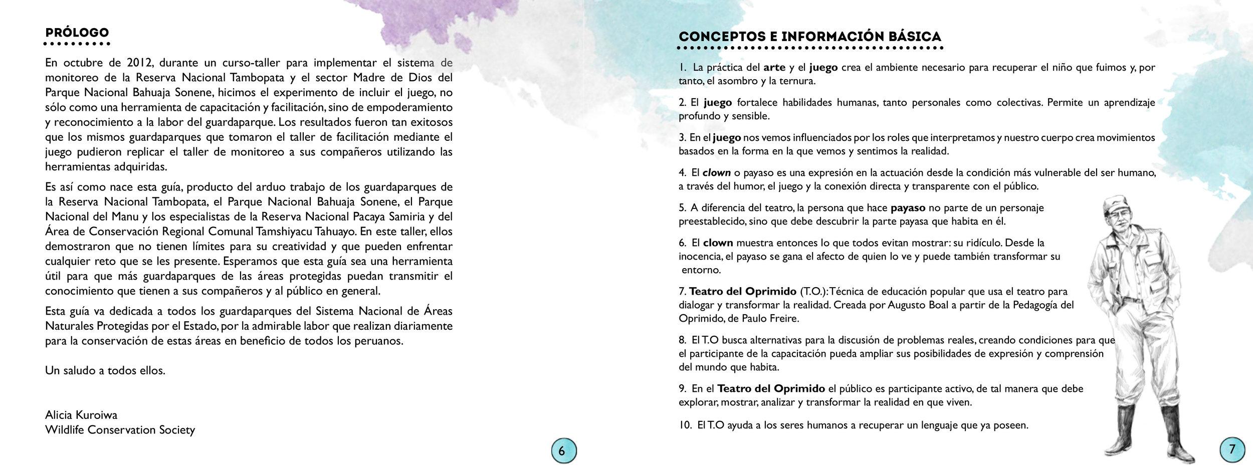 guardaparques15SEP_RevAA_30SEP2016-6.jpg