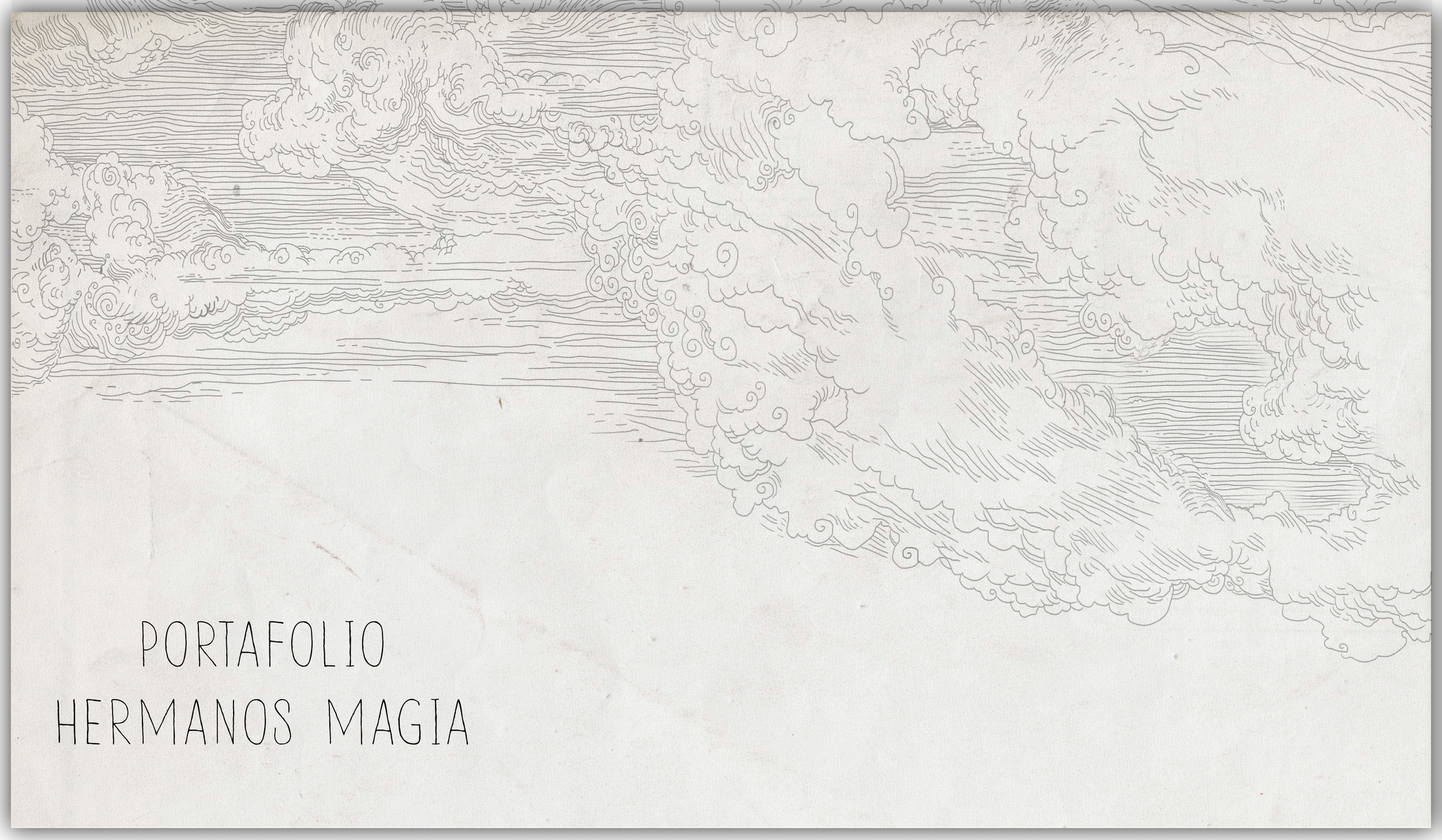 Codex HM -2.jpg