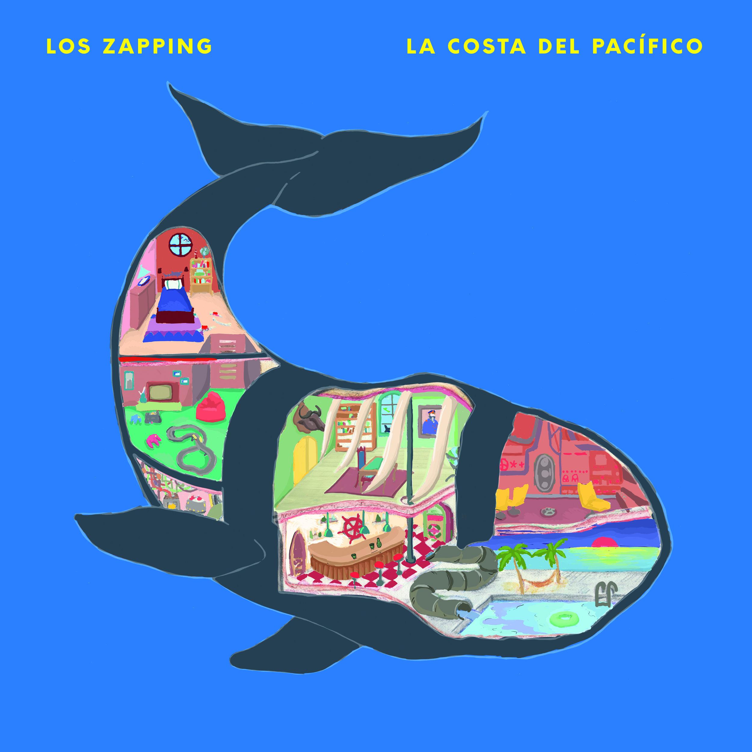 Los Zapping_LaCostadelPacifico_AAFF.jpg