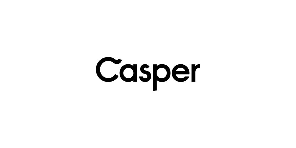 casper.png