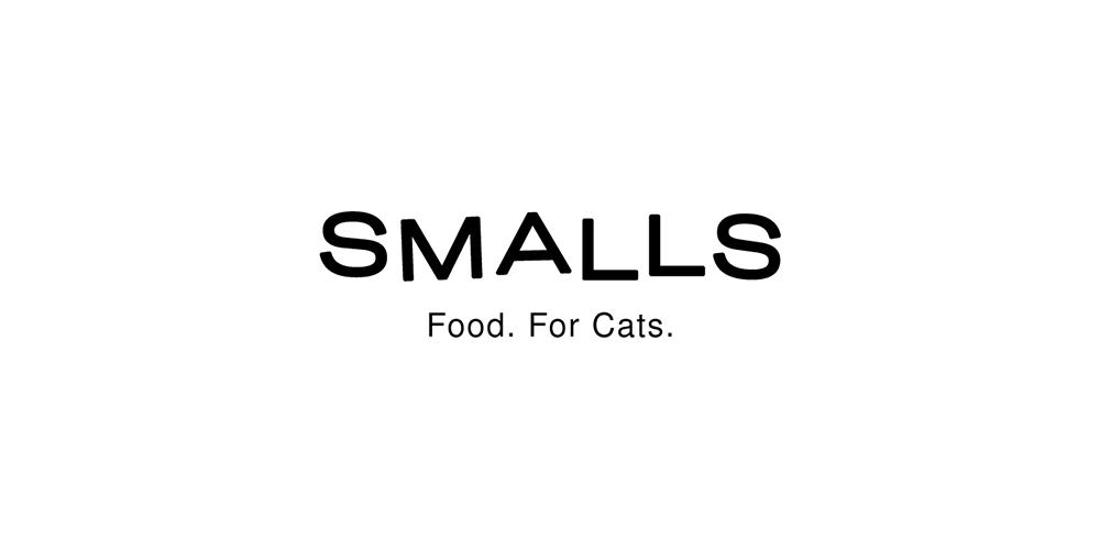 smalls.png