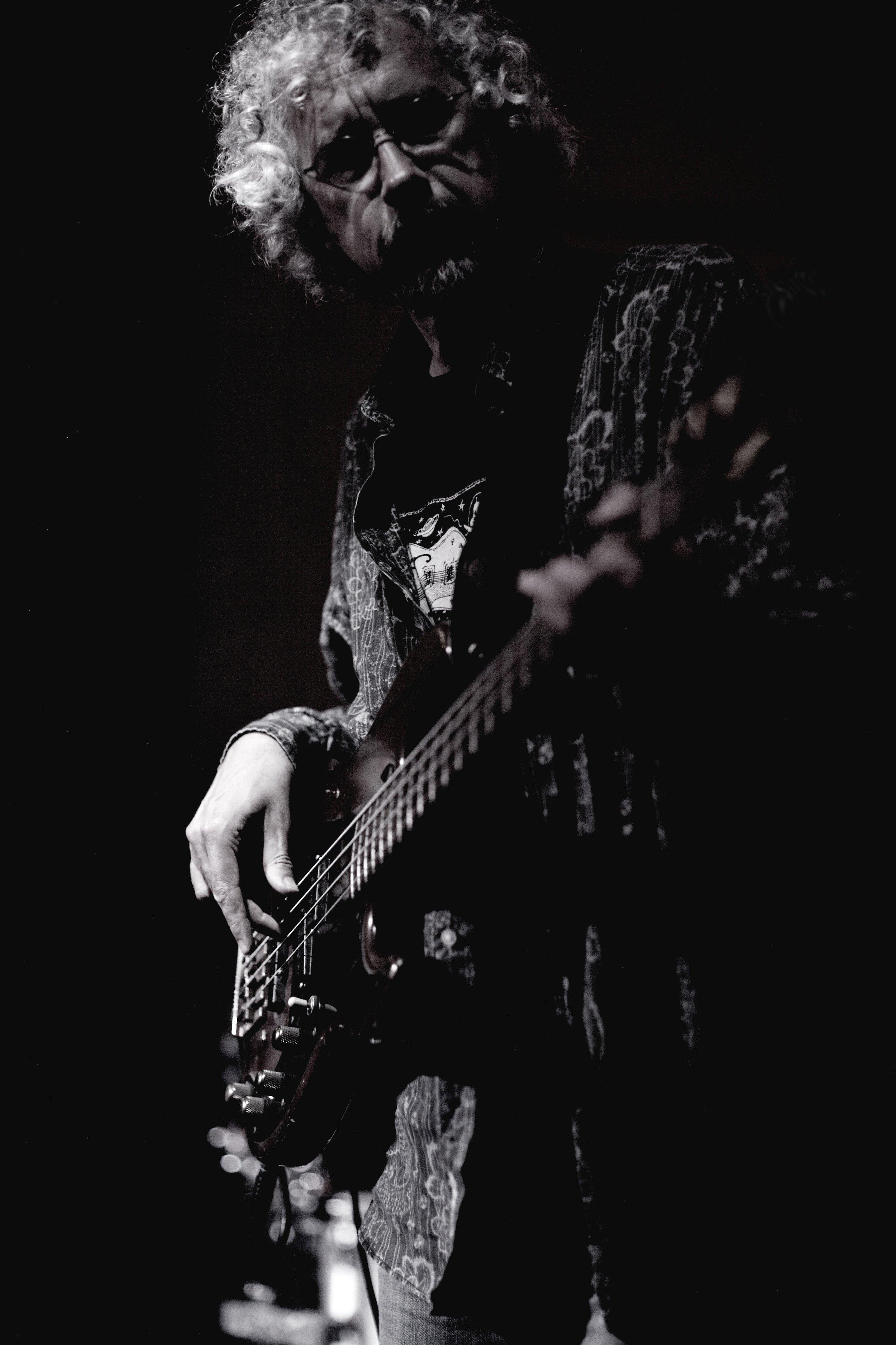 Rick Clark - photo by Robert Ferrone.jpg