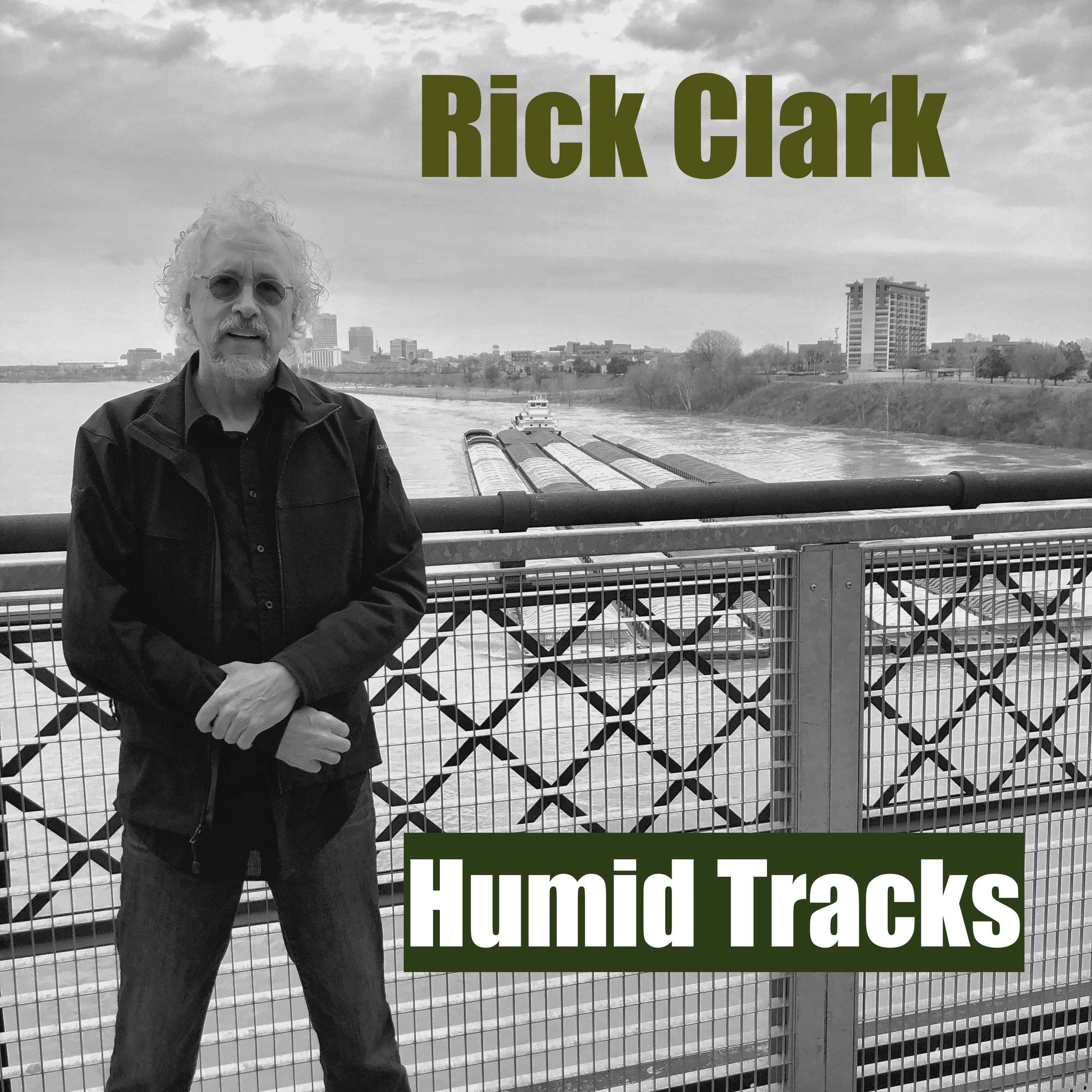 Humid Tracks