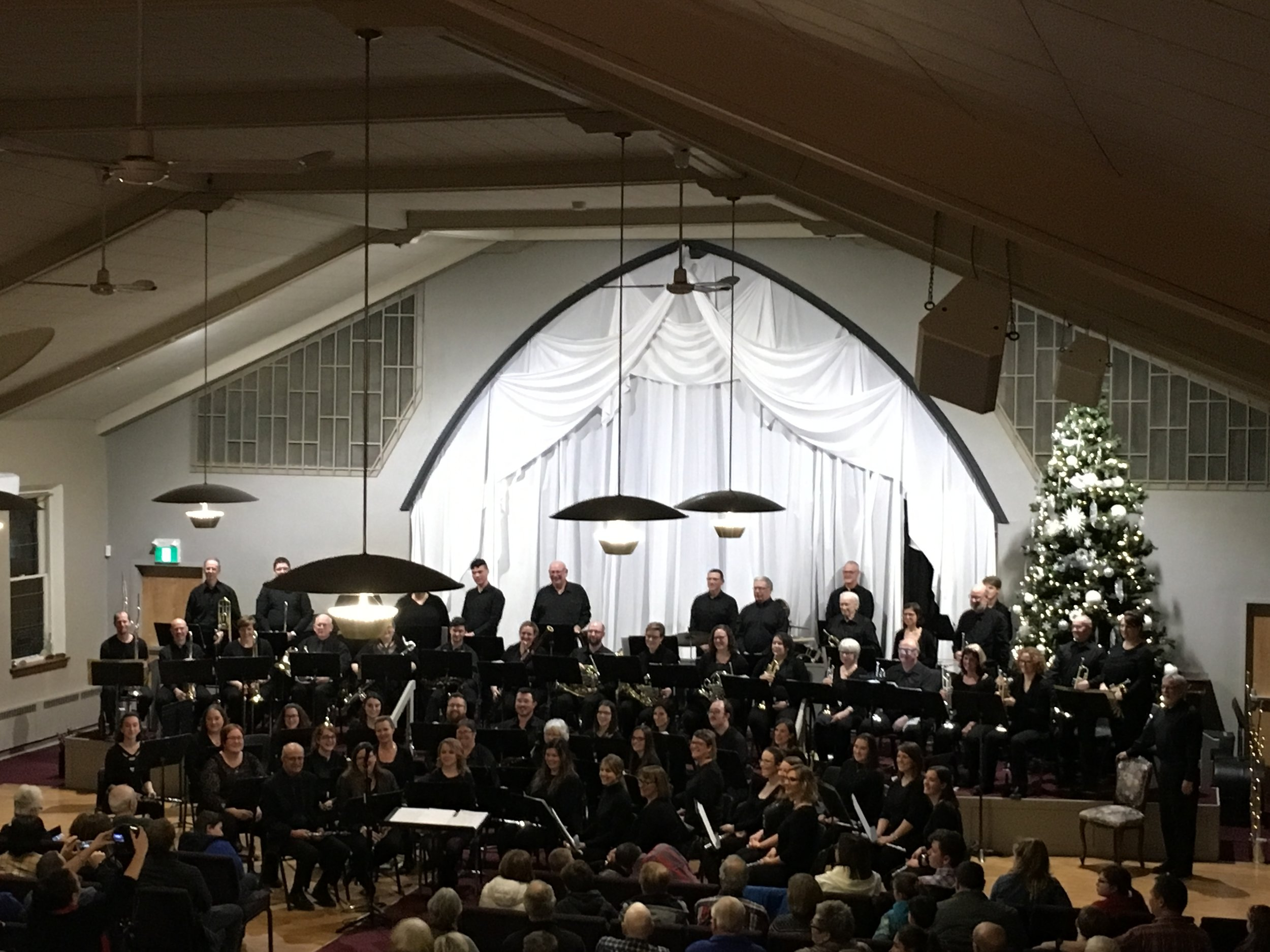 david morrison community choir.JPG