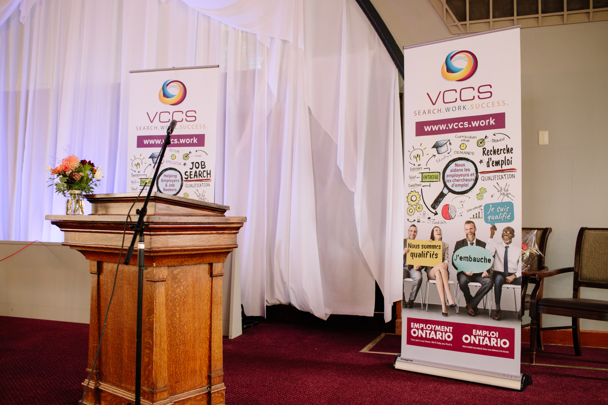 podium VCC.jpg