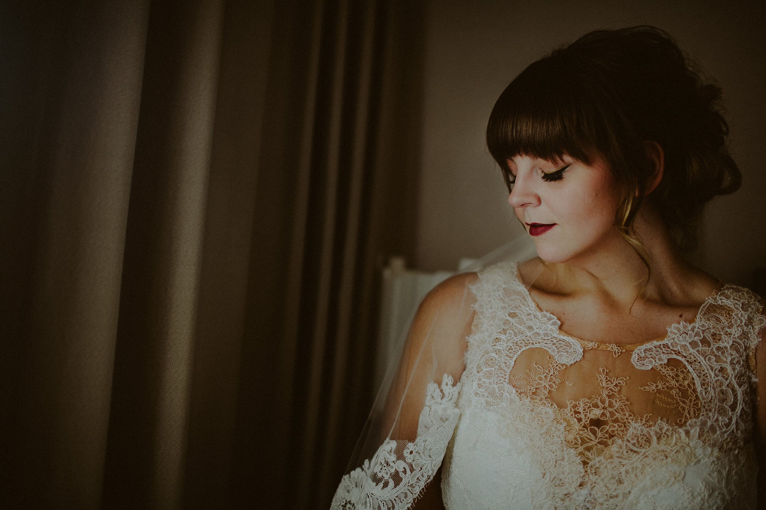 Story Tellers & Co. Photography
