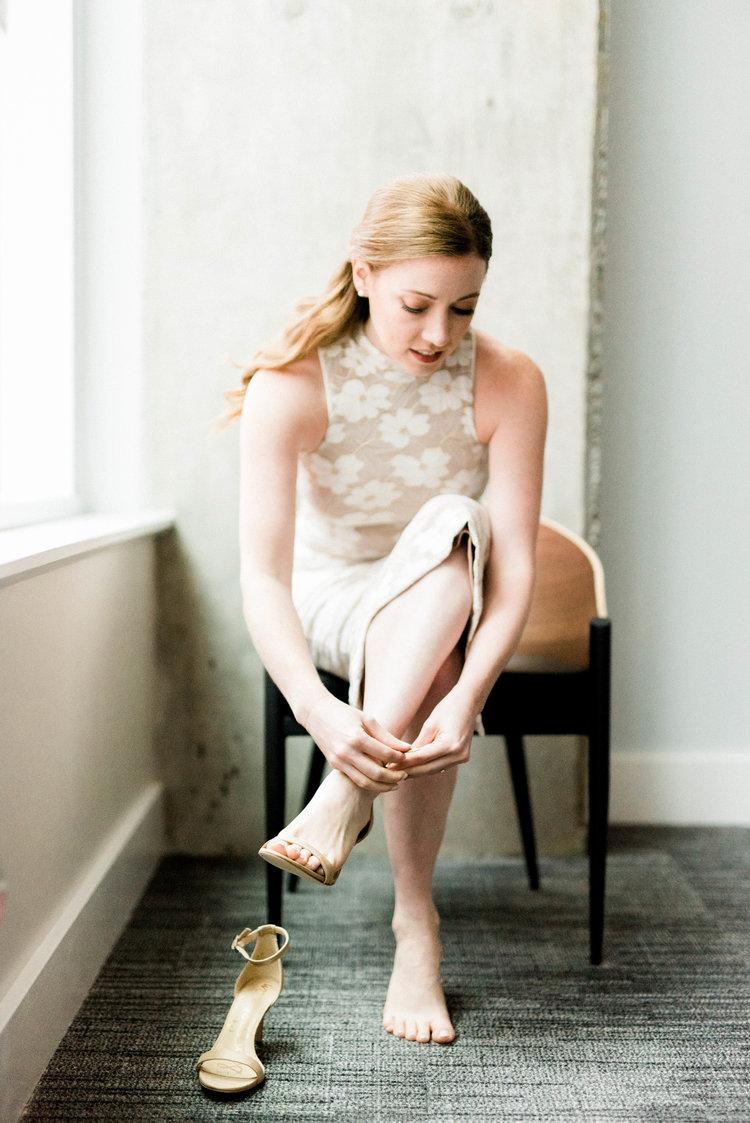 Haley Richter Photography