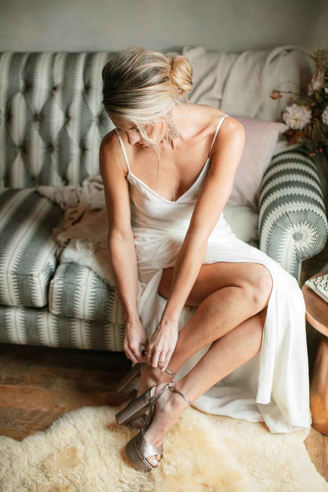 Terrain-at-Devon-Yards-Wedding-Photographer-Magdalena-Studios-Film-Photos-with-Shannon-Wellington-Weddings0011-2.jpg