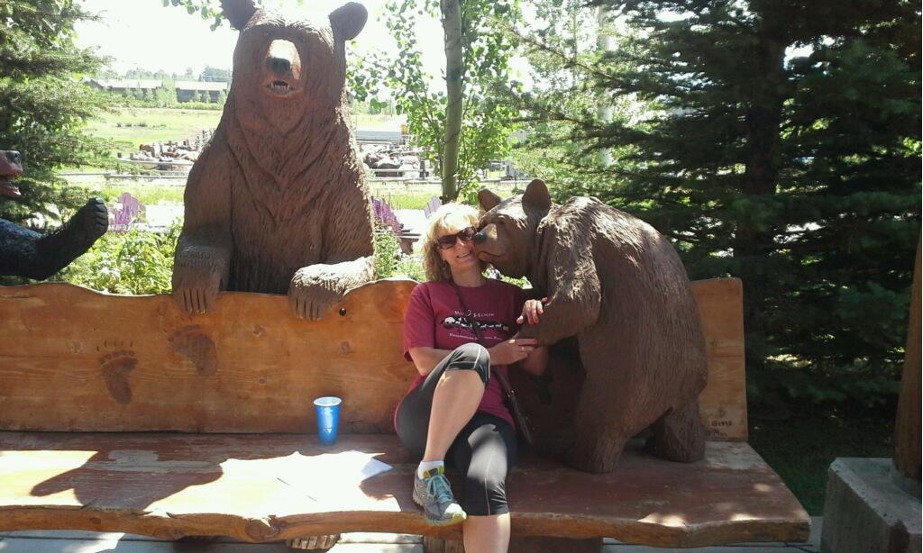 Julie bear.jpg
