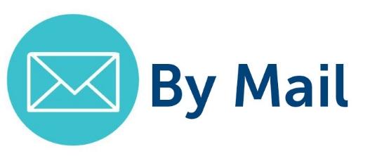 mail icon blue 2.jpg