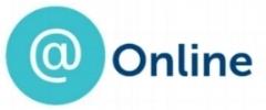 online icon blue 2.jpg